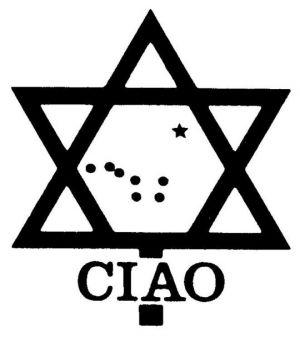 CIAO Logo-small