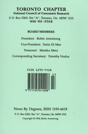 NBDv2-1-01b-cover