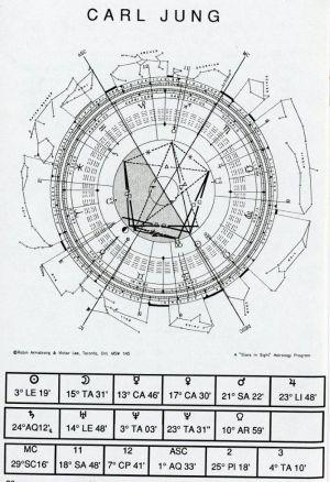 NBDv2-2-5-cht-Jung001