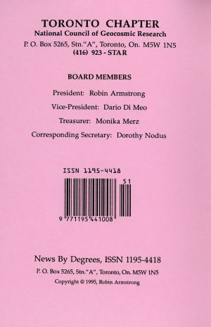 NBDv2-3-001b-cover