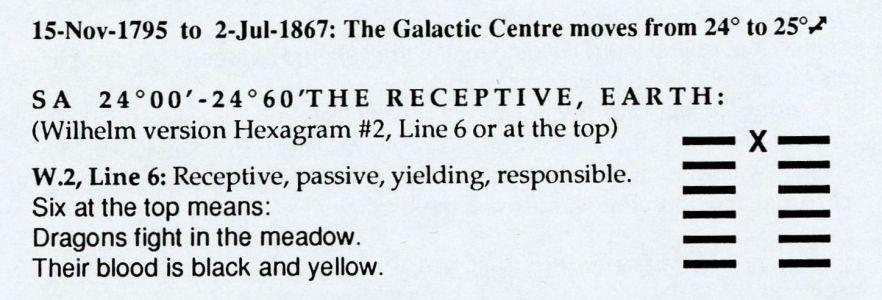 NBDv2-3-7c-galaxy-hexagram004