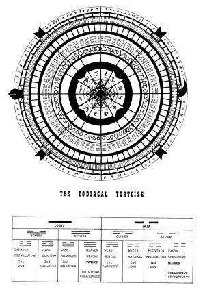 Zod-T+-NL2-1975-150x4in-We