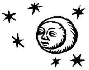 Sun-moon-stars Image