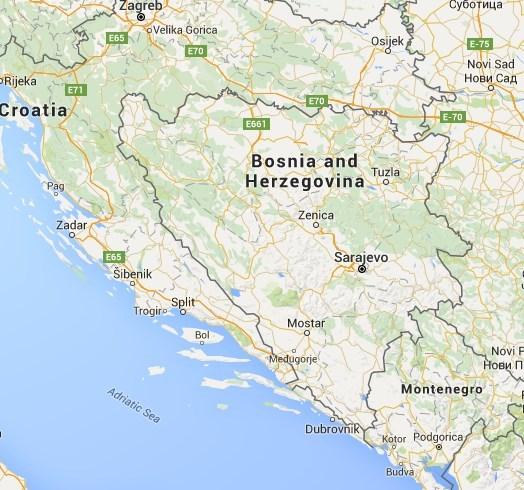 Bosnia-and-Herzegovina