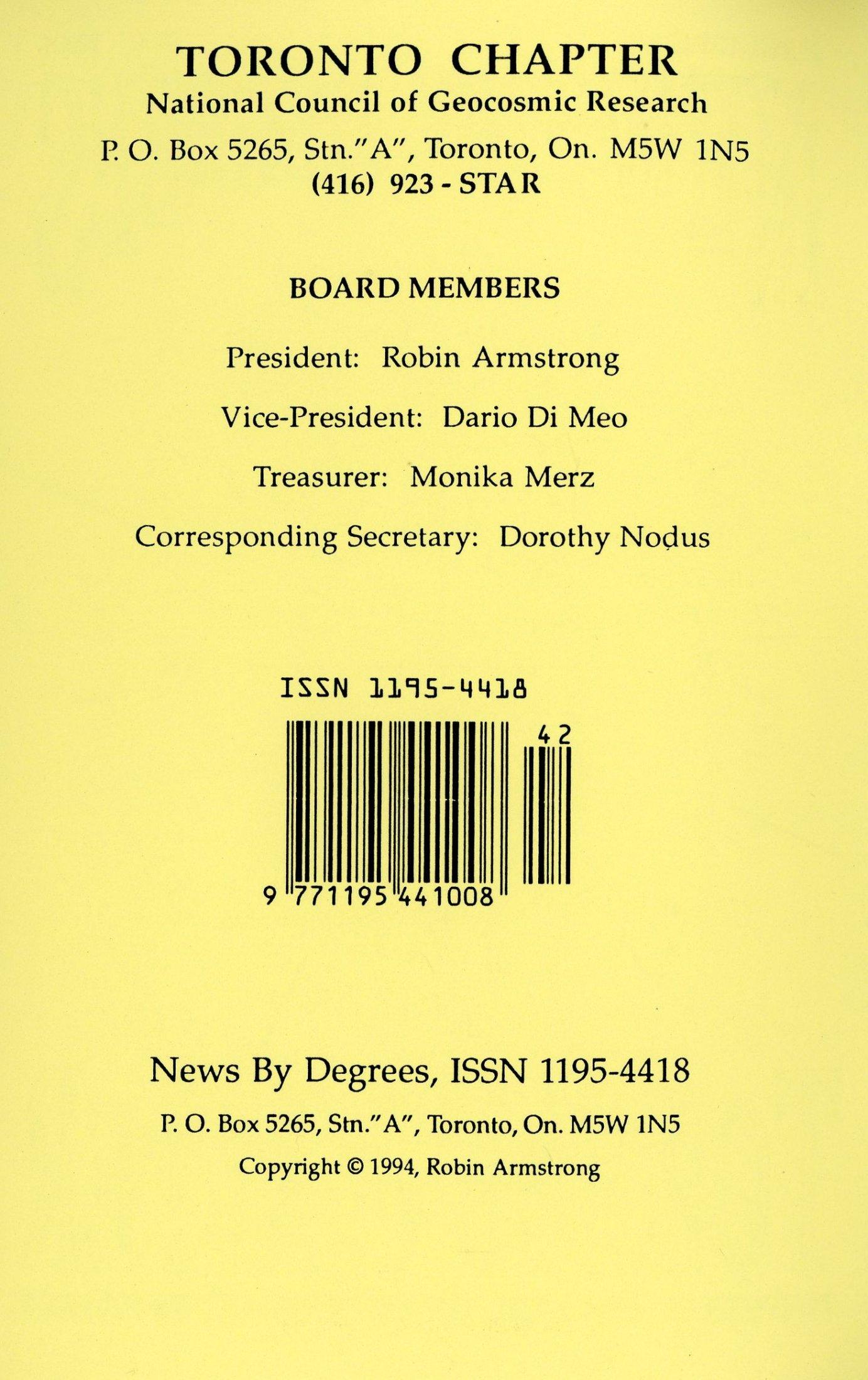 NBDv1-4-001b-cover