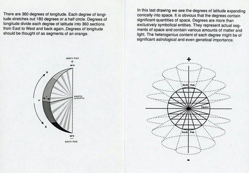 NBDv2-2-4d-Degree-structures004
