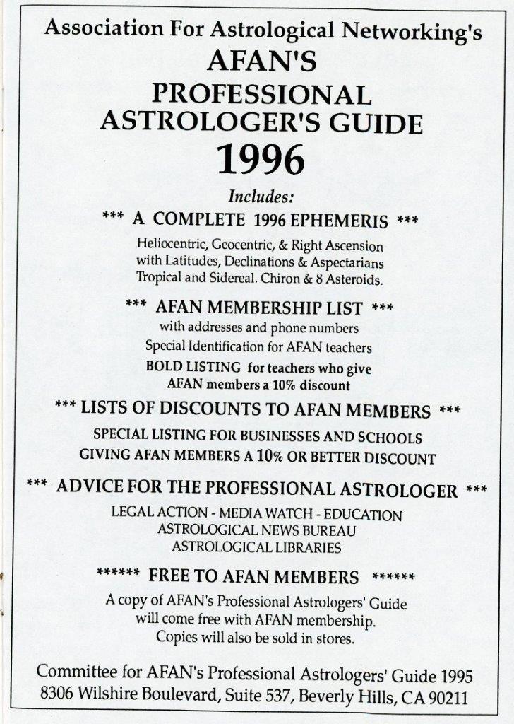 NBDv2-3-6-AFAN-guide-96001