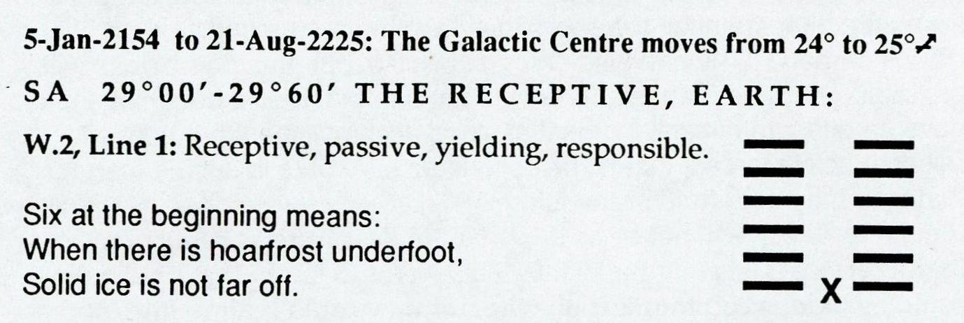 NBDv2-3-7e-galaxy-hexagram006
