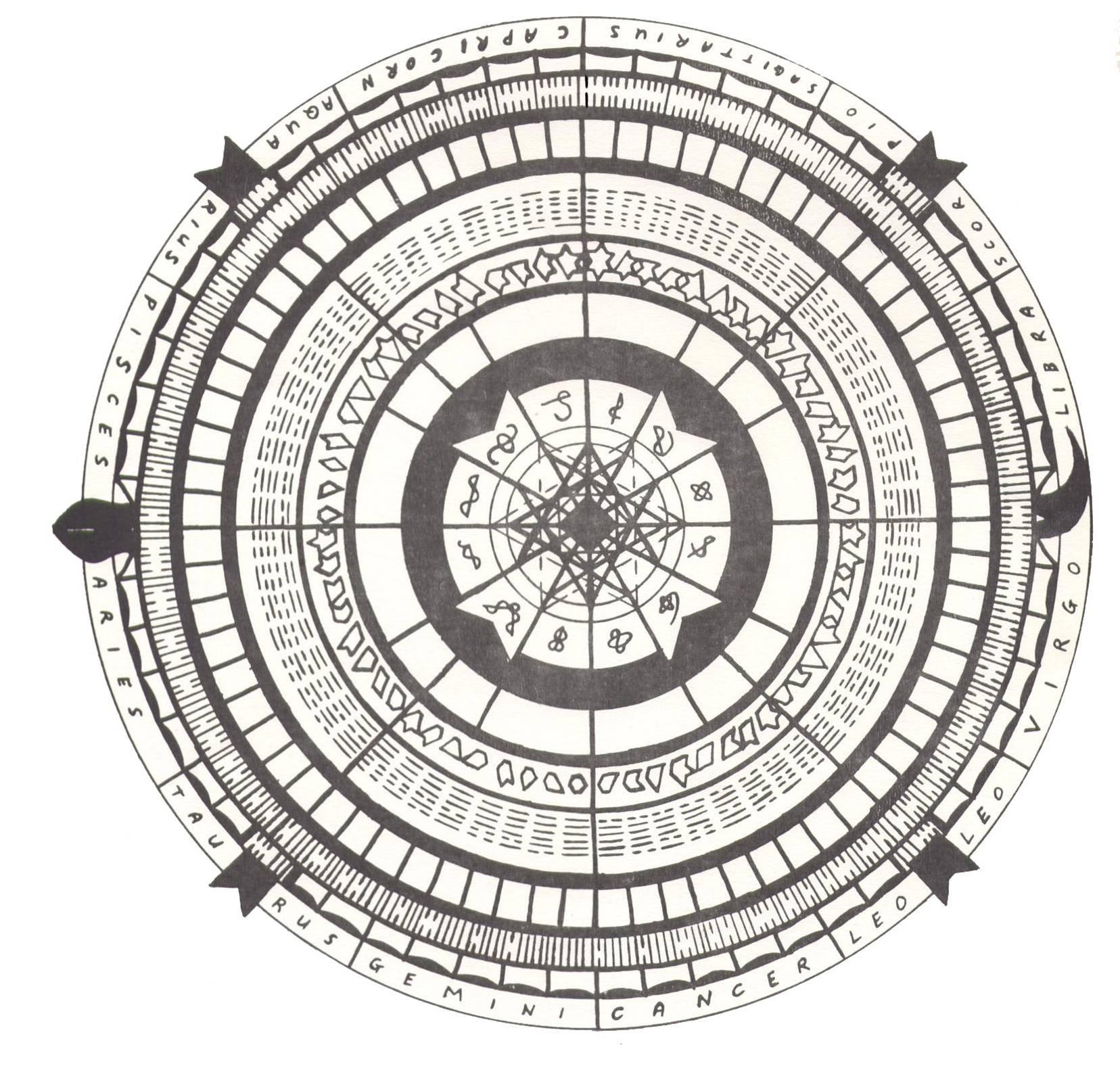 NBDv3-1-Zodiac Tortoise