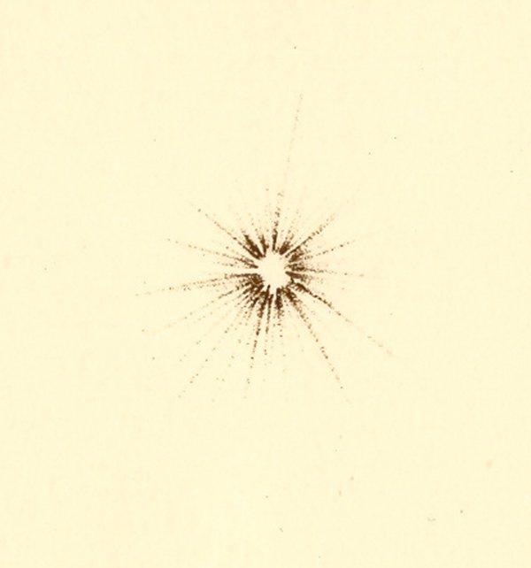 NL3-0003d-Sirius-1-web