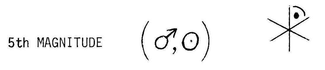 NLofCIAO#4 Star Symbols-2a