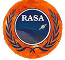 RASA-Solar-header-96pxl