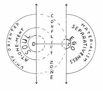 Helio Sun-earth Conflict 1bw