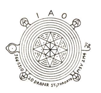 IAO-logo-1-web