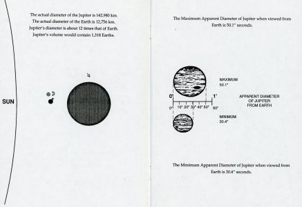 NBDv2-1-5g-Degree-Structures007