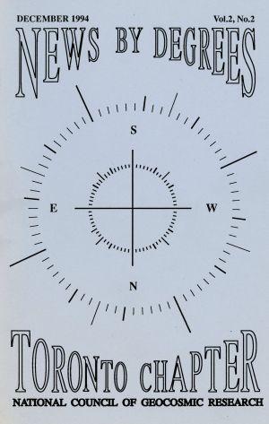 NBDv2-2-001a-cover