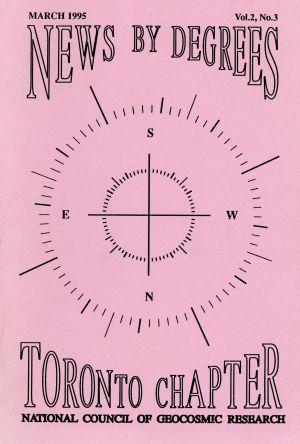 NBDv2-3-001a-cover