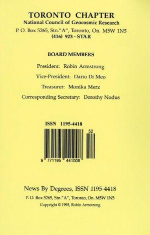 NBDv2-4-001b-cover