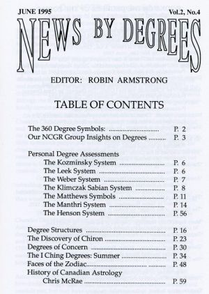 NBDv2-4-001c-TofC