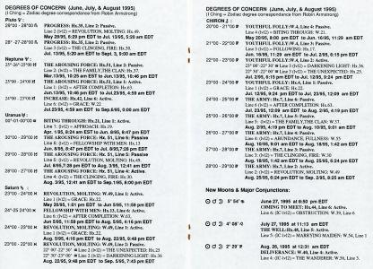 NBDv2-4-7-Deg-of-concern001