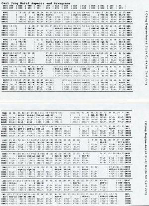 NBDv2-4-7a-Jung-I-Ching001