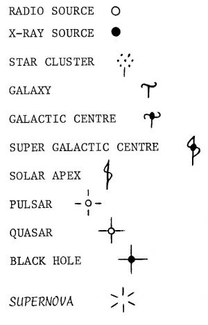 NLofCIAO#4 Star Symbols-2b