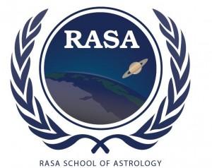 RASA-logo-20110209a