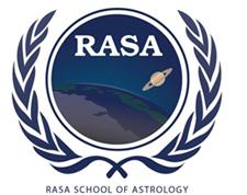 RASA-logo-20110209c-1-5n